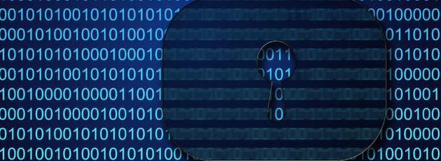 Die neue Datenschutz Grundverordnung (DS-GVO) wird voraussichtlich 2017 in Kraft treten.
