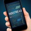 Profinet bietet sich als Lebensader für Industrie 4.0 an