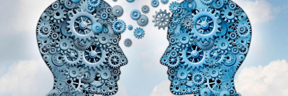 """Bei Cloud-basierter Security Intelligence profitieren die Kunden von den """"Erfahrungen"""" anderer."""