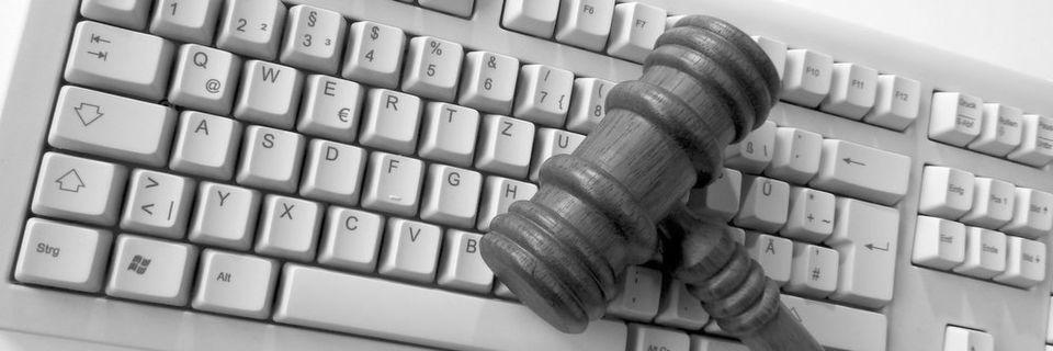 Die neue EU-Datenschutz-Grundverordnung tritt voraussichtlich 2017 in Kraft.