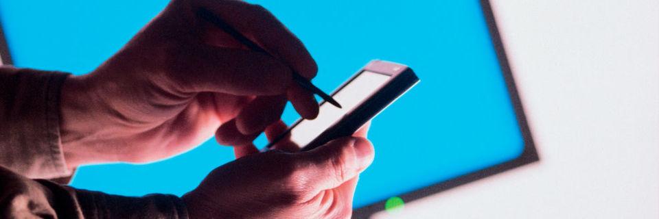 Der Security-Anbieter Check Point Software hat die größten Gefahren für Rechner und mobile Geräte identifiziert.