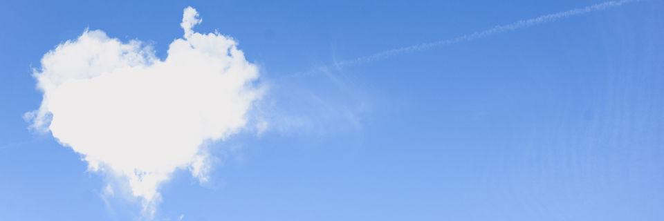 Akzeptanz und Zuneigung sind bei der Einführung von Cloud-Projekten in Unternehmen die besten Voraussetzungen für eine erfolgreiche Umsetzung.