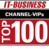 Die Top100 Channel-VIPs