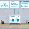 Xerox mit fünf neuen Tools für sichere Collaboration