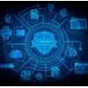 Die fünf größten Bedrohungen für Ihre IT