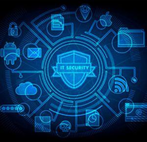 Die derzeit akuten Herausforderungen für die IT-Sicherheit von Unternehmen zeigen vor allem eines: Vertrauen ist nicht delegierbar. Auf der sicheren Seite ist nur, wer selbst wirksame Maßnahmen ergreift, um seine Sicherheit vor Ort zu gewährleisten