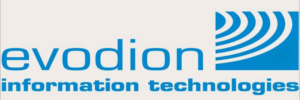 Evodion bietet sich mit Solr als Alternative zu Google Search an.