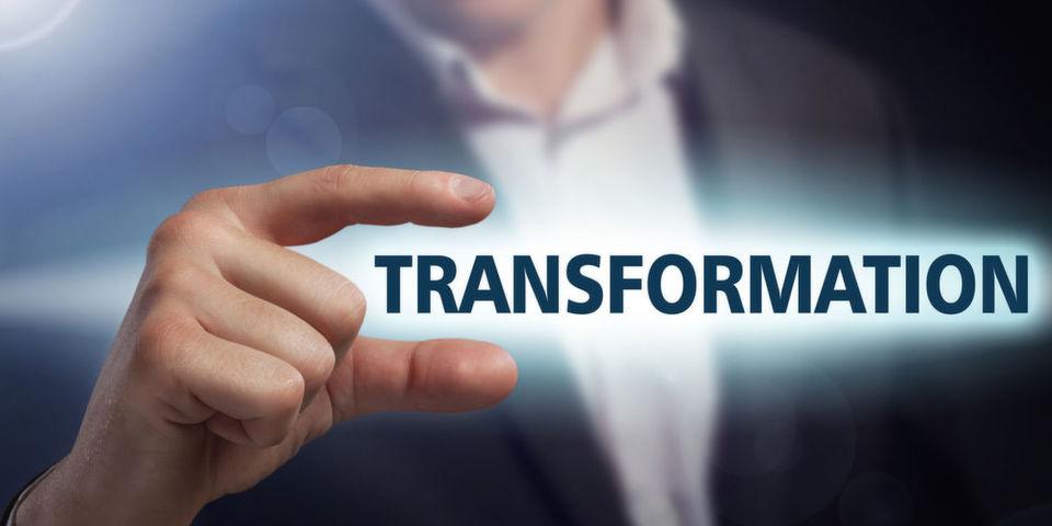 Bei der digitalen Transformation gibt es noch viele Wissenslücken zu schließen, so Detecon.