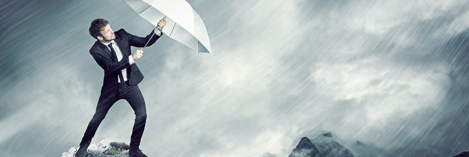 Umbrella-Monitoring nennt der Autor Steffen Rieger es, wenn ein Tool SAP-Anwendungen und mehr als diese überwachen kann.