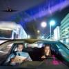 Siebter Sinn für das vernetzte Automobil