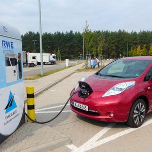 Fünf Jahre Elektroauto: Wechselhafte Bilanz