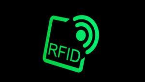 Die RFID-Technologie feierte ihre ersten Erfolgen in der Logistik. Mit MICA ergeben sich ganz neue Anwendungsszenarien.