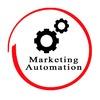Schnüffelsoftware für das Marketing
