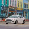 Ford und Google wollen zusammen autonome Autos bauen