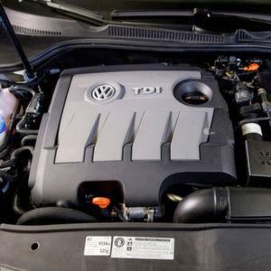 """Untersuchungsausschuss: Ingenieur nennt Motorschutz-Argument """"Unfug"""""""
