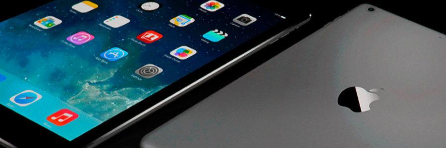 Insgesamt ist die Zahl der potenziellen Bedrohungen für iOS- und Mac-OS-X-Geräte von Apple gegenüber Windows und Android zwar noch deutlich niedriger, allerdings bedeutet das nicht, dass Apple-User sich ungeschränkt sicherfühlen können.