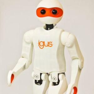 Im Rahmen seiner permanenten Weiterentwicklung hat der Humanoid-Roboter bereits die Robo-Cup-Fußballmeisterschaft im Jahre 2012 sowie den Robo-Cup-Design-Award im Juli 2015 gewonnen.