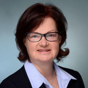 Catherine Mulvey (53) hat seit dem 1. Dezember 2015 die Leitung des Bereichs Original Equipment bei Johnson Controls Power Solutions übernommen.