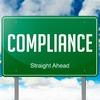 2016 wird Compliance entscheidend sein