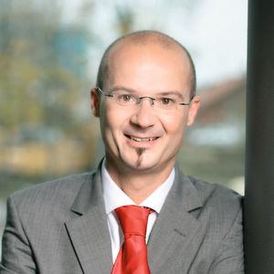 Bernd Stopper, der ehemalige Director Partner Sales ISV, Microsoft Deutschland, hat das Unternehmen verlassen.