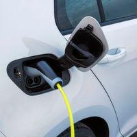Absatzmarkt für E-Autos stagniert