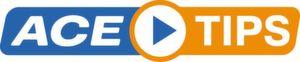 YouTube-Kanal mit den ACE-Tips: Ein zeitgemäßer Weg, zur richtigen Problemlösung und Produktauswahl zu gelangen
