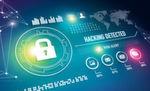 Tipp 1: Eine leistungsstarke Security-Software gehört zur PC- und Device-Grundausstattung. Diese sollte einen leistungsstarken Schutz vor Schadprogrammen und anderen Online-Bedrohungen umfassen und regelmäßig durch Updates aktualisiert werden. Ist die Lizenz abgelaufen, sollte sie umgehend wieder verlängert oder erneuert werden.