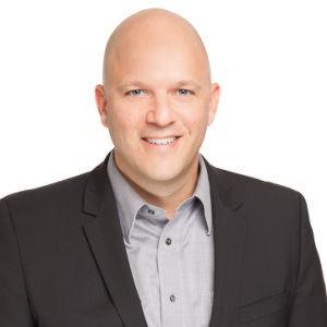 Brandon Tolany: Vor seinem Wechsel zu Silicon Labs als Senior Vice President Worldwide Sales war der Vertriebs- und Marketing-Experte von 2013 bis 2015 in ähnlicher Funktion bei Mitwettbewerber Freescale tätig.