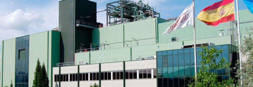 Ob internationale Standorte von Dupont wie die Produktion von Nomex-Fasern in Spanien mit Entlassungen rechnen müssen, ist noch nicht bekannt.