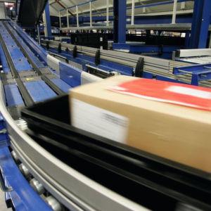 Supply-Chain-Management: Die Produktlebenszyklen werden immer kürzer, die Lieferketten immer komplexer und störungsanfälliger.