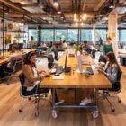 Kreativer, kommunikativer, wirtschaftlicher: Arbeiten im Mietbüro