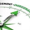 Maßgeschneiderte Lösungen für modulares Energiemanagement