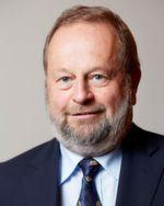 Zum 31. Dezember 2015 trat Gerhard Jost, Mitglied des Executive Boards und zuständig für Produktion und Logistik, nach 15 Jahren Endress + Hauser in den Ruhestand.