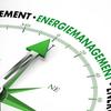 Maßgeschneiderte Lösungen für modulares Energiemanagement II