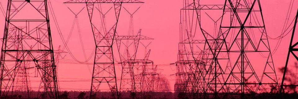 Die Sandworm-Gruppierung hat es vornehmlich auf die Energienetze und Medien in der Ukraine abgesehen.