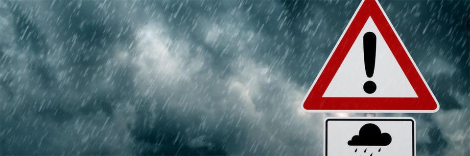 Die Risiken der Cloud: Datensicherheit, Datenschutz, falscher Dienstleister und andere Gefahren und Fallstricke.