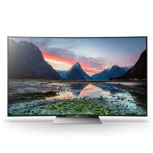 Sony möchte der Bravia-Reihe auf die Entwicklung hin zum HDR-Format (High-Dynamic-Range) und zeitversetztem Fernsehen reagieren.