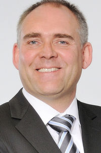 Christoph Müller-Dott