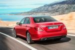 In Sachen Design tritt die Limousine klarer und eleganter auf als der optisch gelegentlich kritisierte Vorgänger.