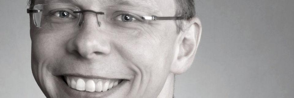 """""""MesOS bekommt nun Funktionen für Stateful-Anwendungen"""", so Michael Hausenblas, Developer Evangelist bei Mesosphere."""
