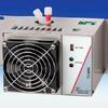Kleiner Messgaskühler mit breitem Leistungsspektrum