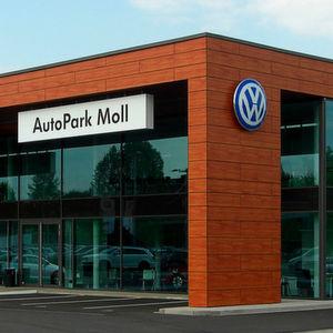 Die Moll-Gruppe expandiert in Düsseldorf.