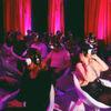 Virtual-Reality-Kino tourt durch Europa