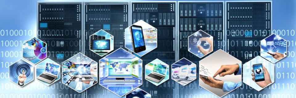 Um Internet-Portale umfassend abzusichern, bedarf es ebenso technischer wie auch organsiatorischer Hilfmittel.