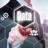 Open-Data-Strategien oft nicht abgestimmt