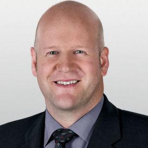 Jan Thomas Schmidt, neuer Geschäftsführer der Weber Gruppe.