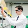 Bechtle startet Einsatz von Smart Glasses