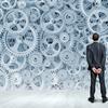 Machen Sie neues Business mit Network-Monitoring!