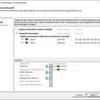 Mehrfache Netzwerkadapter für vMotion verwenden