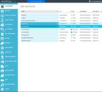 """Durch einen Klick auf """"Azure Portal"""" lässt sich die alte Ansicht zur Verwaltung von Microsoft Azure anzeigen. Über den oberen Bereich im klassischen Portal können Administratoren wiederum zur neuen Ansicht zurück wechseln."""